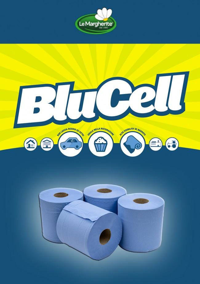 Articolo BluCell