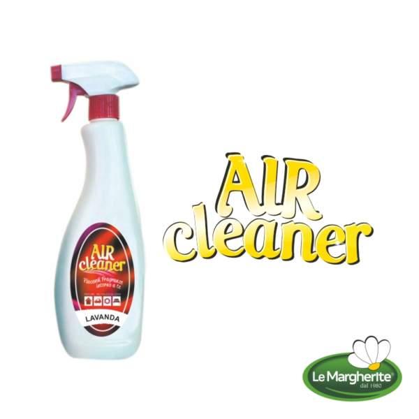 AIR cleaner cod.126
