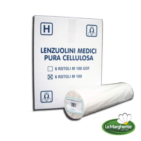 lenzuolini medici cod.330-312-312T