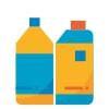icona detergenti