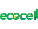 ecocell-le-margherite