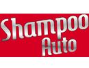 shampoo-auto-le-margherite